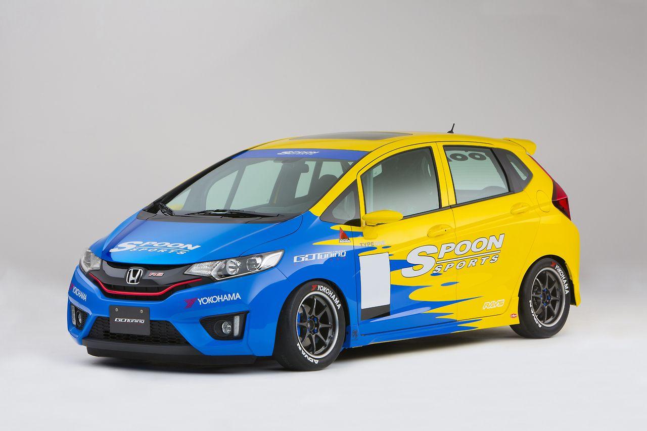 Kelebihan Kredit Honda Jazz Perbandingan Harga