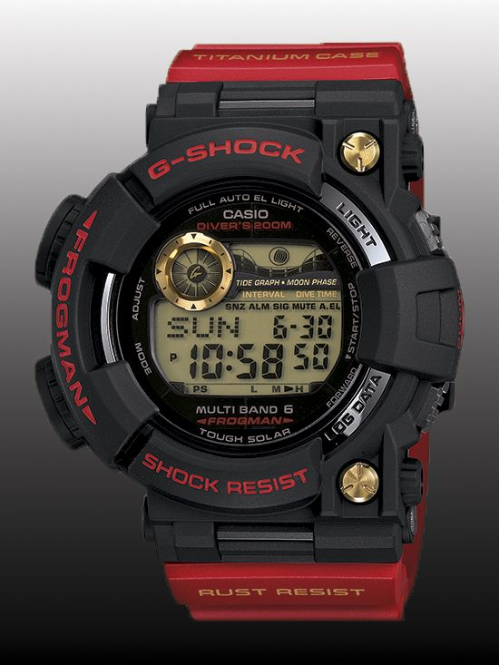 62e8882279a casio-g-shock-30th-anniversary-frogman
