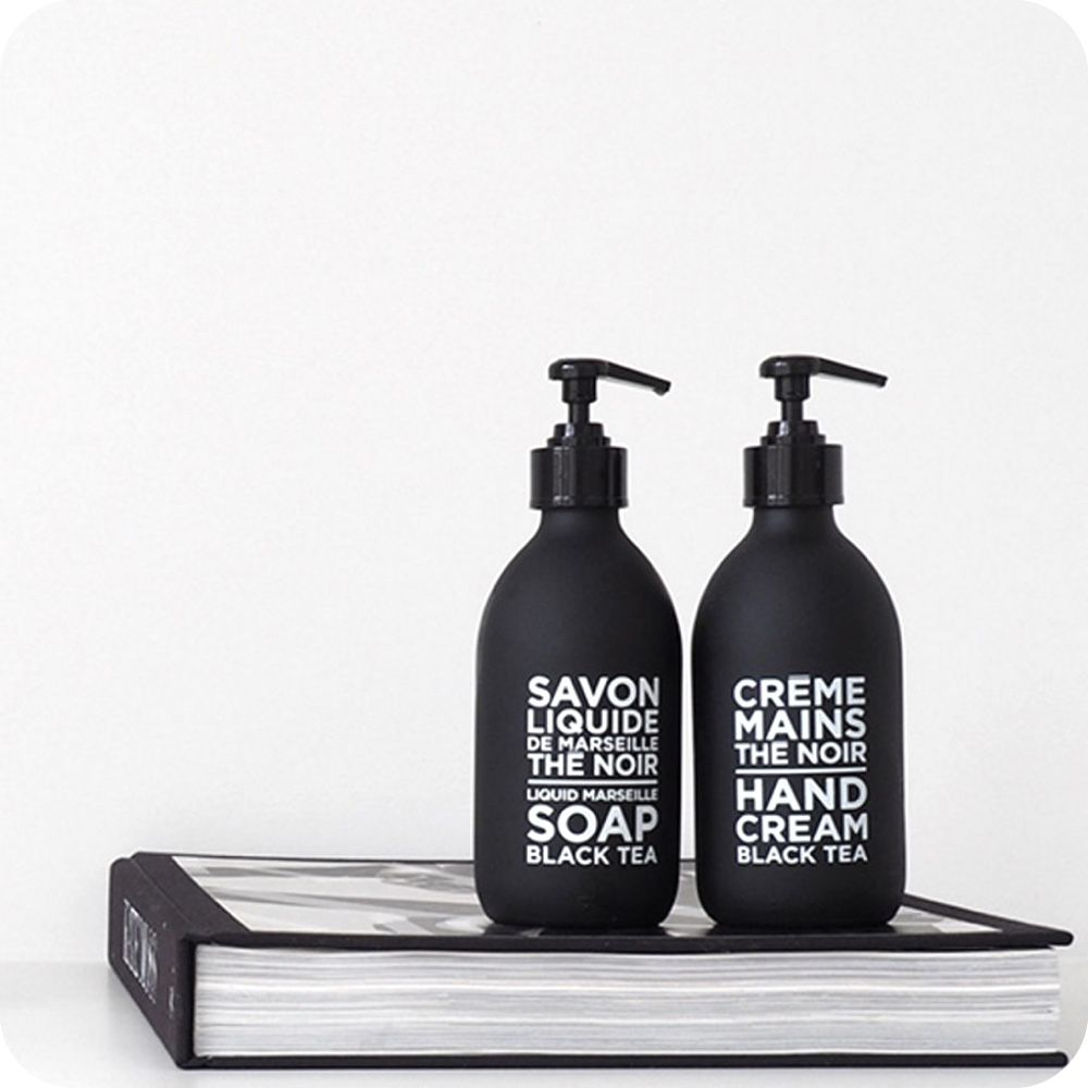 savon de marseille billigt