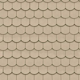 Textures Texture Seamless Shingle Clay Roof Tile Texture Seamless 03496 Textures Architecture Roofings Clay Roo Clay Roof Tiles Roof Tiles Clay Roofs