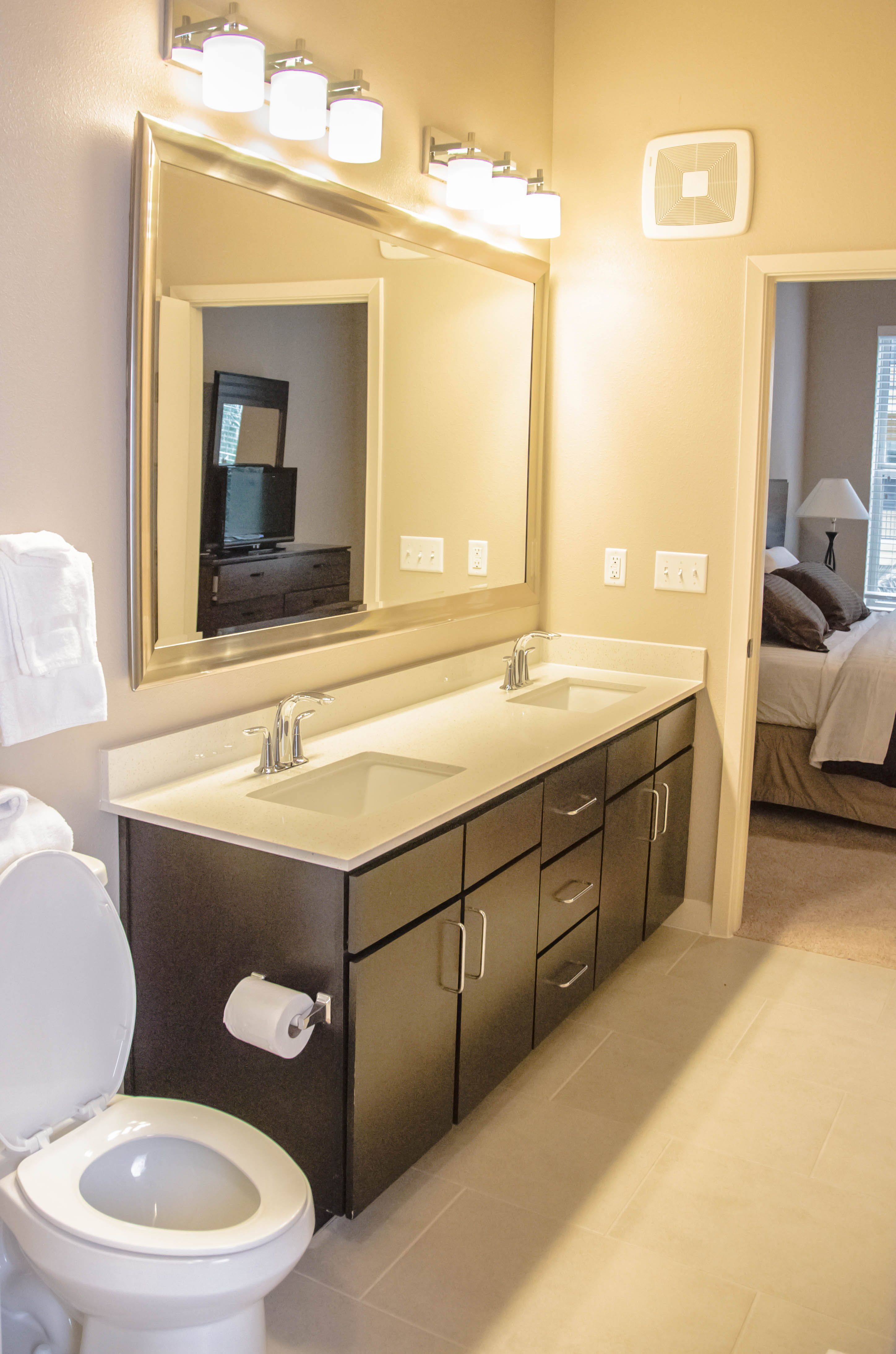 Elan Medical Center Houston Furnished Apartments Now Available!    Comfortable Home Furnished Apartments Houston