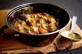 Photo of REPAIR 1 Heat a casserole with half the butter, …-RÉPARATI…