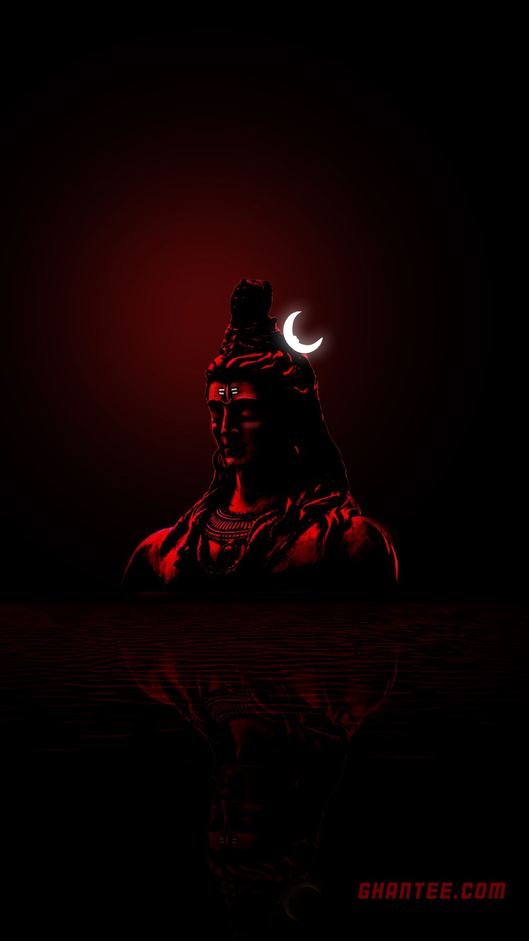 24 Best Lord Shiva Wallpapers For Mobile Devices Ghantee Shiva Wallpaper Lord Krishna Hd Wallpaper Photos Of Lord Shiva