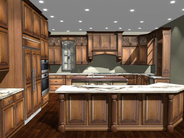 Custom Cabinet Software Cabinet Design House Styles Custom Cabinets