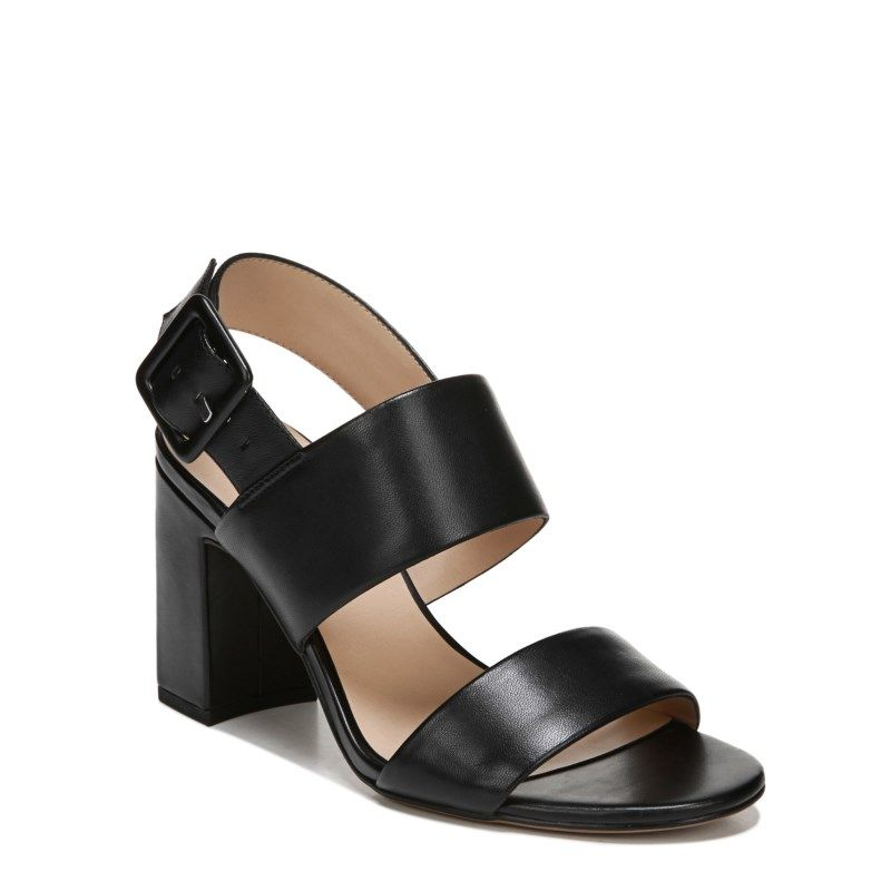 da481c58054 Women's Fidelma Sandal in 2019 | Products | Sandals, Shoes, Black ...