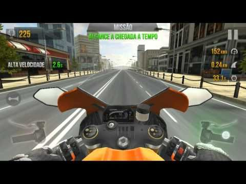 Traffic Rider Apk Mod Dinheiro Infinito Com Imagens Missao