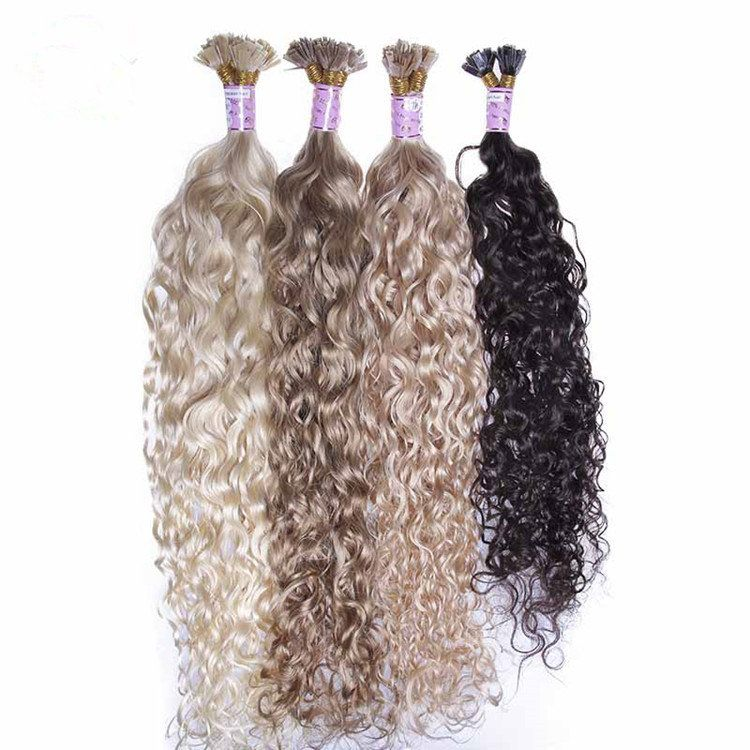 Shop For Wholesale Price Human Hair Extensions Hair Rawtape In
