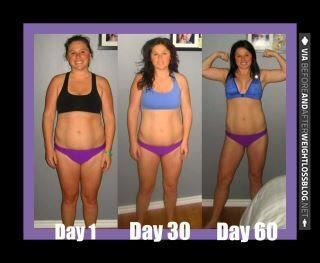 How long before you lose weight on wellbutrin image 6