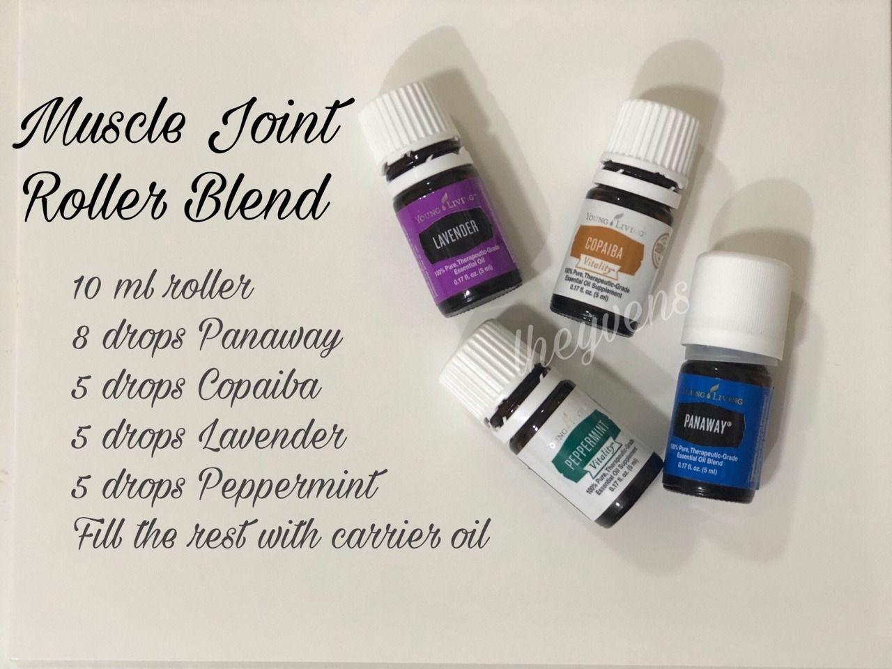 Pin On Essential Oils Aromatherapy