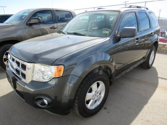 I Like This 2009 Ford Escape Xlt What Do You Think Https