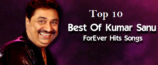 Kumar Sanu Best Songs Mp3 Download Kumar Sanu Best Songs Best Old Songs