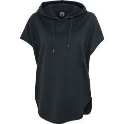 T-Shirts für Damen #sportclothes
