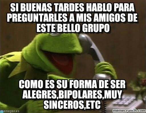 Pin By Marvachy On Buen Dia Buenas Noches Funny Quotes Super Funny Quotes New Memes