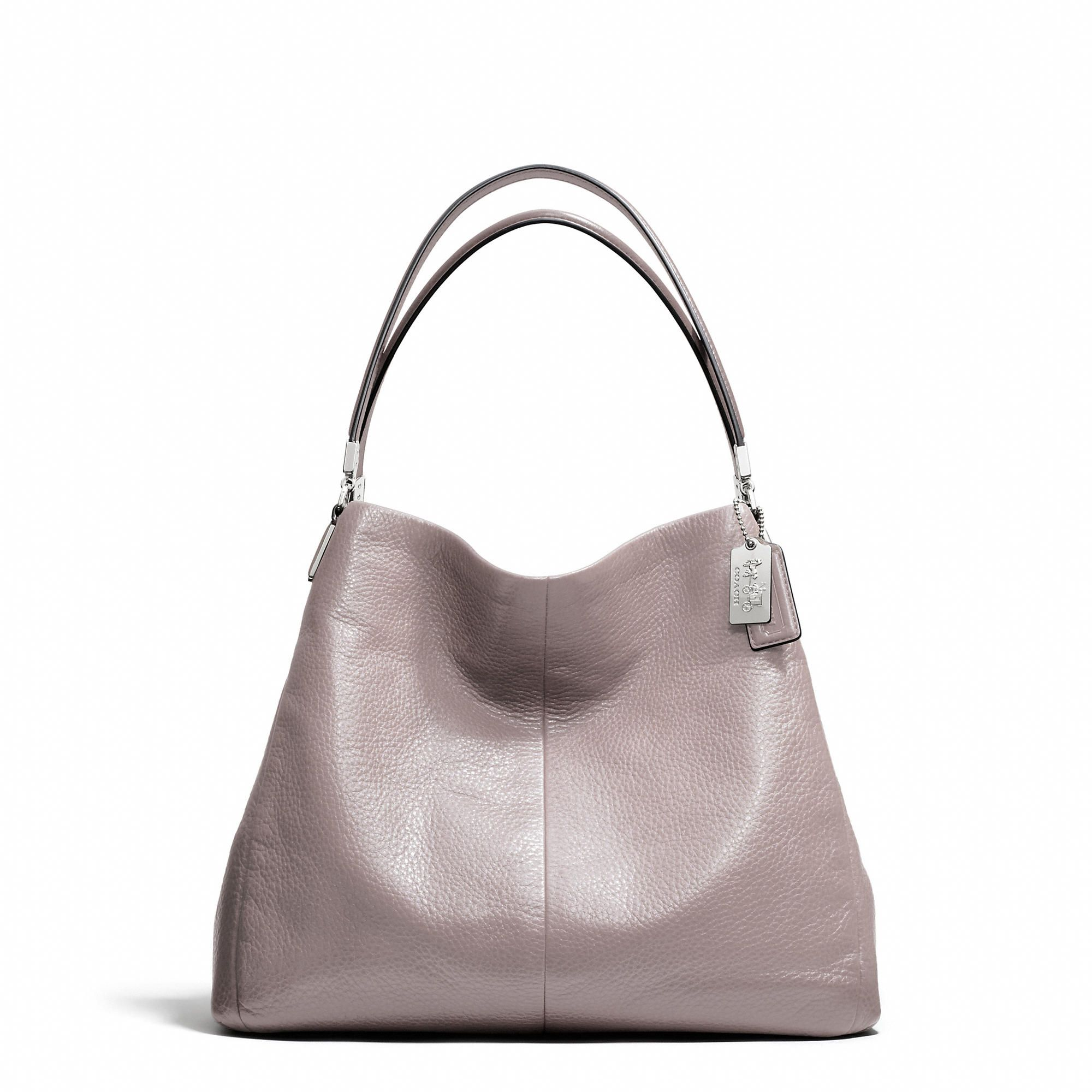 a04cd1bf37174 coupon code for madison sabrina coach shoulder bag 7079a a0a0f; reduced  coach madison small phoebe shoulder bag in leather c8f01 4b062