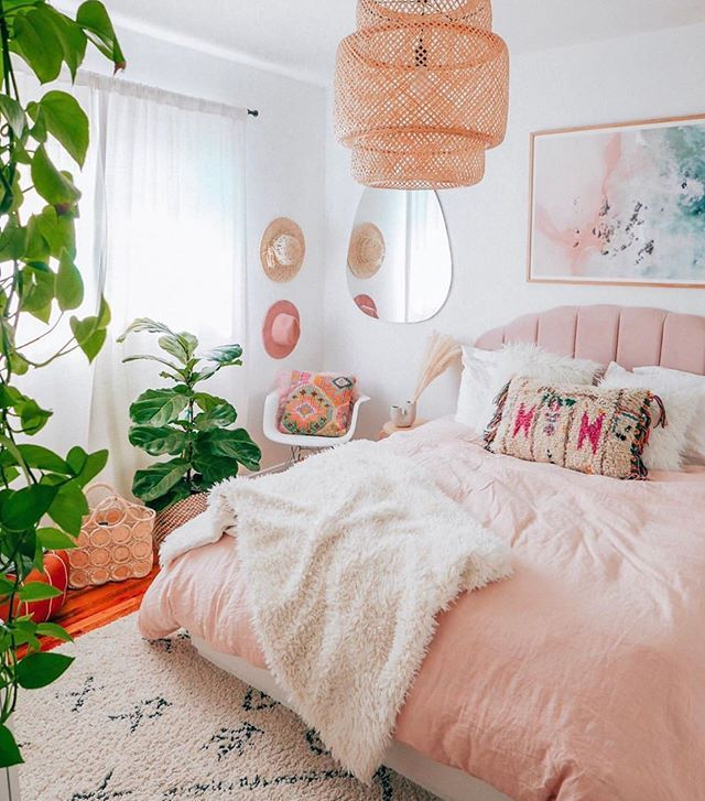 Smallspace Decor: 12 Bullet Journal Hacks That Actually Work
