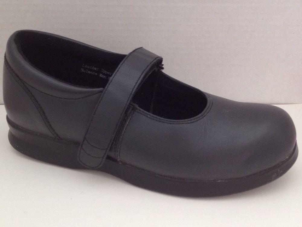 Pyrex - Zapatos de cordones para hombre rojo Size: 42 6XC6W