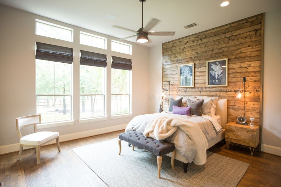 25 Best Interior Designers In Texas