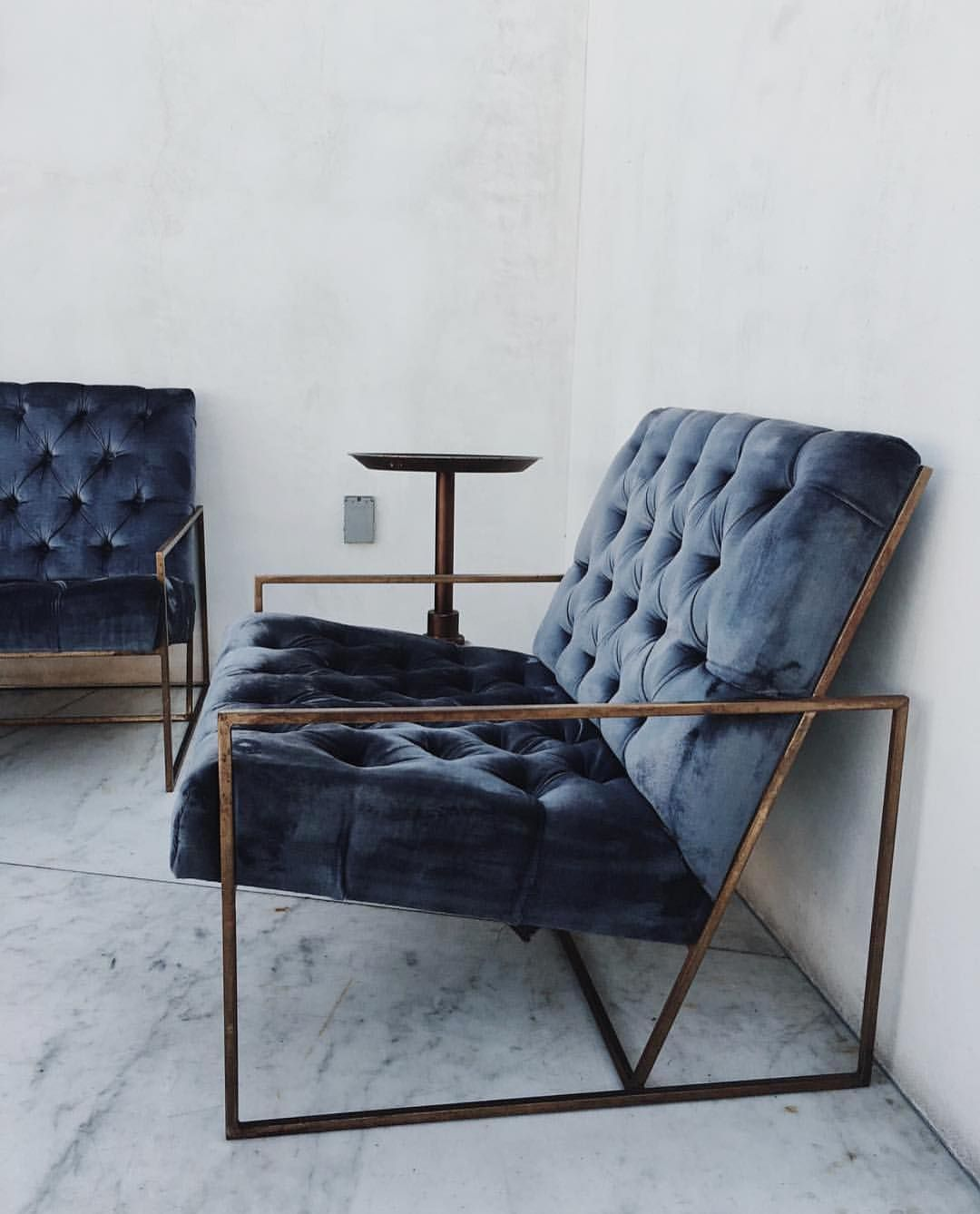 Best Pin By Claudia Galimany On Design Furniture Home Decor 400 x 300