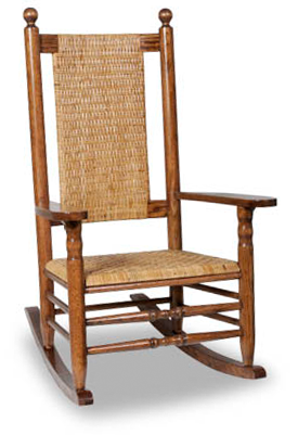 Troutman Rocking Chairs Steel Chair Cost World S Best Rockers Home