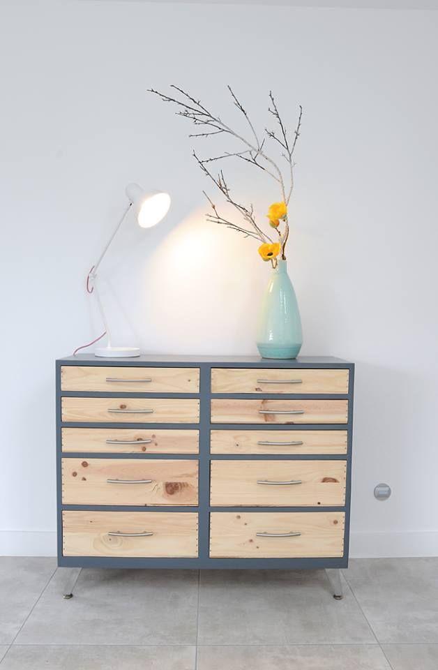 pingl par atelier d 39 co solidaire sur am nagement d. Black Bedroom Furniture Sets. Home Design Ideas