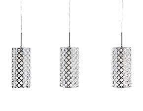 Spark Pendant Modern Pendant Light Pendant Light