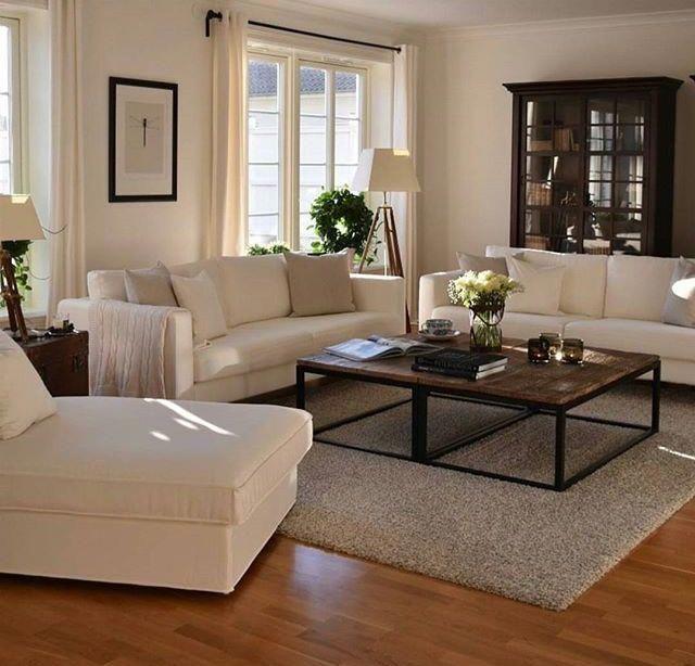 Photo of Contemporary Furniture per soggiorno pranzo camere e dello spazio di lavoro #ide …
