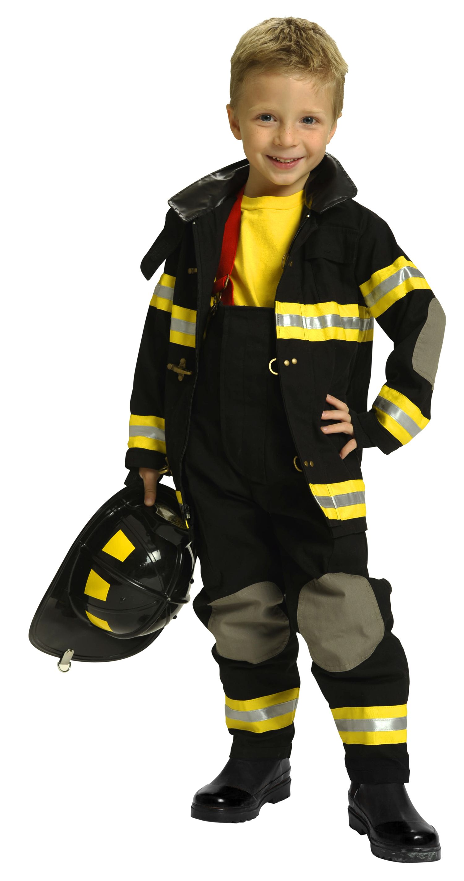Aeromax carries occupationbased dressup products that