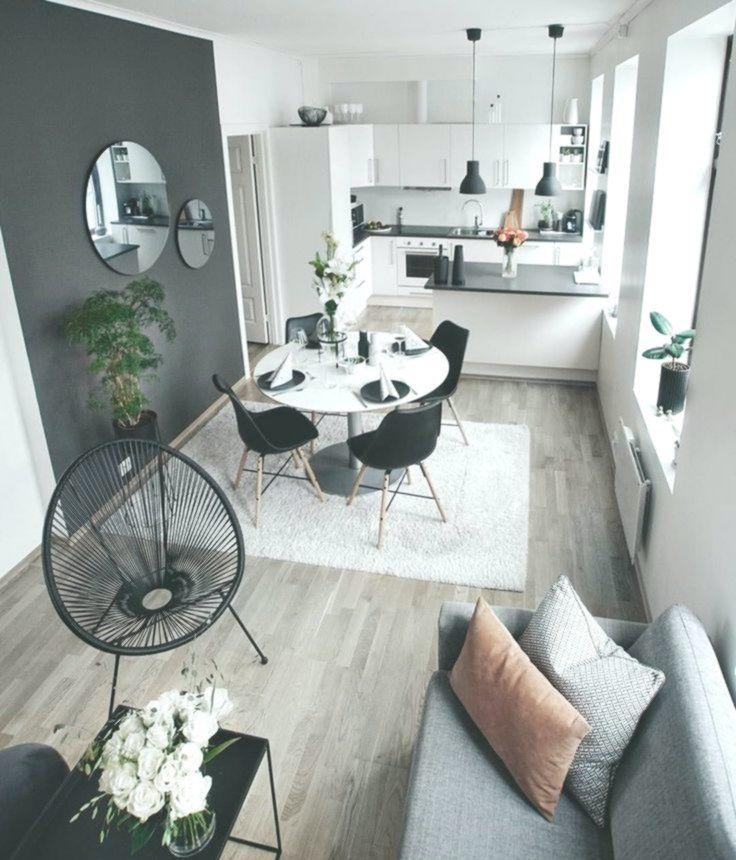 Photo of 6 viktige dekorasjonstips til stuen din Decor Kitchen
