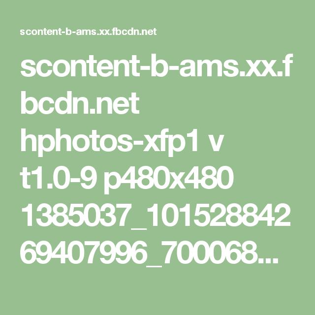 scontent-b-ams.xx.fbcdn.net hphotos-xfp1 v t1.0-9 p480x480 1385037_10152884269407996_7000687978184974333_n.jpg?oh=2ba7303ac475d8f663b56c64d405bbfc&oe=54DBA834