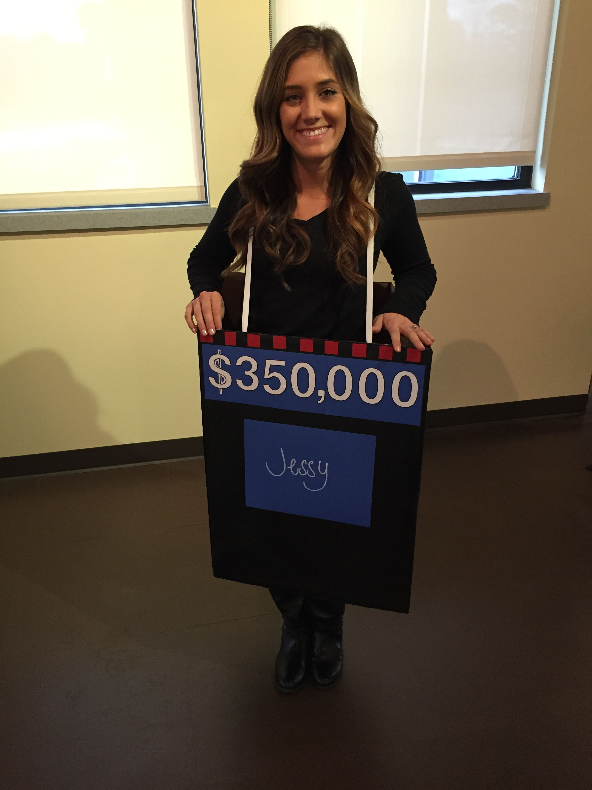 jeopardy-box.jpg 2448×3264 pixels  sc 1 st  Pinterest & jeopardy-box.jpg 2448×3264 pixels | Costume Design | Pinterest ...