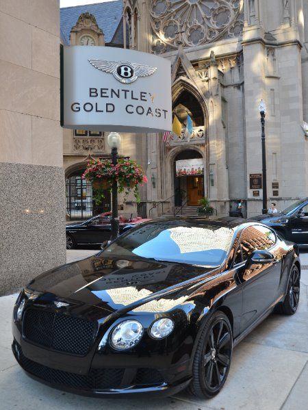 Chicago Mercedes Benz | Chicago Ferrari | Chicago Porsche | Chicago Maybach | Chicago Land Rover