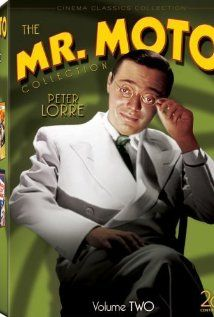 Download Mr. Moto in Danger Island Full-Movie Free