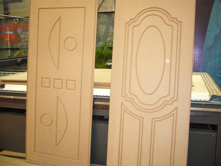 X Cnc Routernice Designswood Doorswoodworking Projects