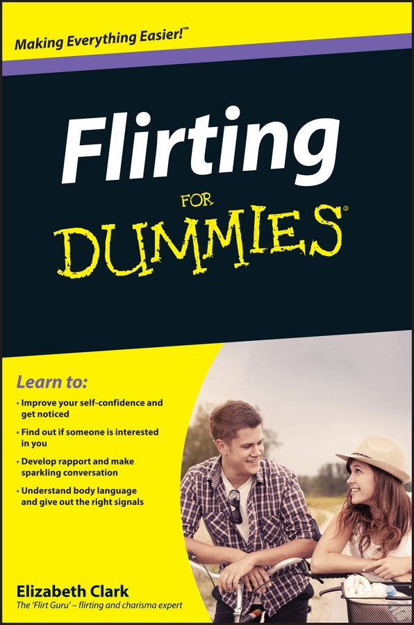 Hinge dating site reviews