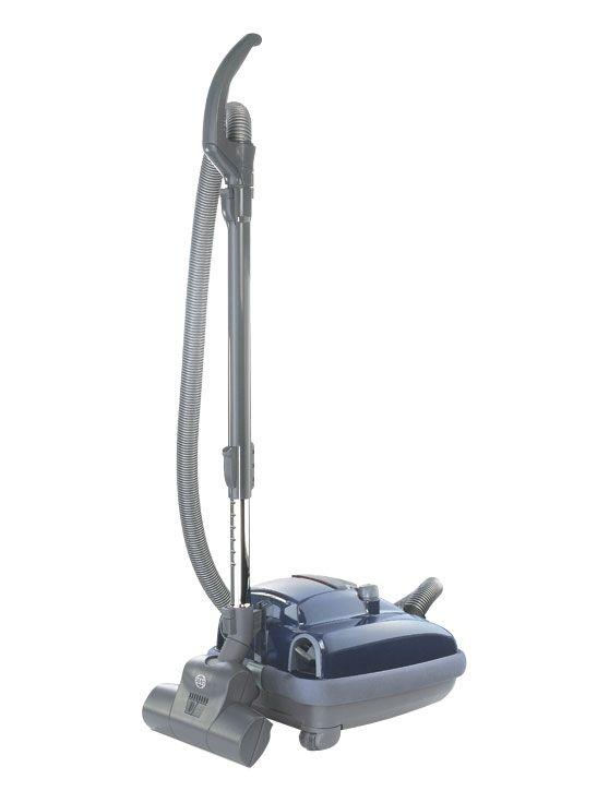 K1 Komfort 2100w Floor Brush 3l Bag 155 Vacuum Cleaner Sebo Vacuums Good Vacuum Cleaner