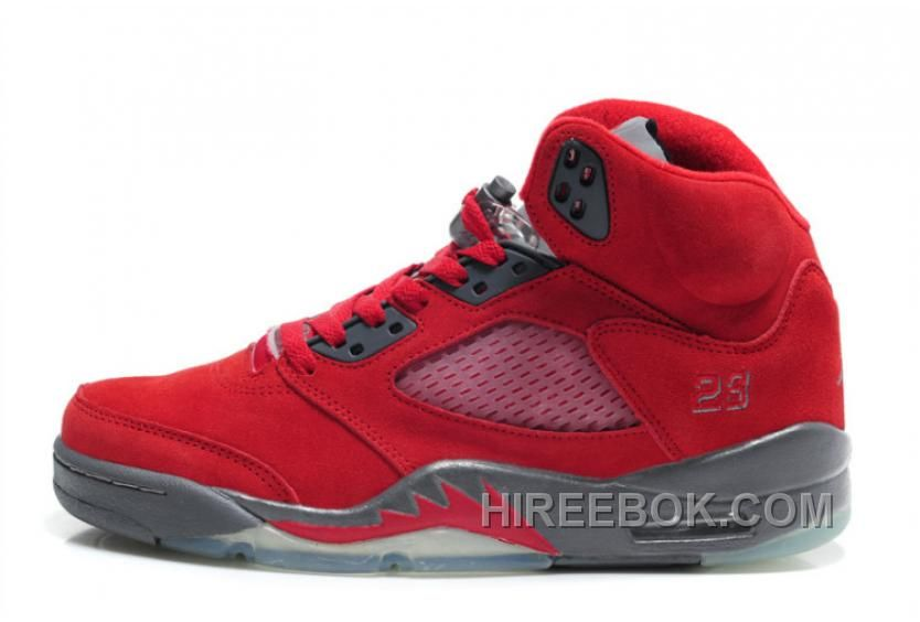 best cheap aa856 3d1a4 http   www.hireebok.com air-jordan-5-