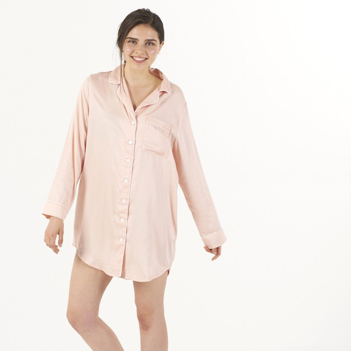 a4b478c0fa Crafted from 100% Organic Bamboo Lyocell fabric