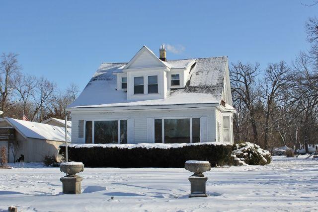 d24a4f6268e92d3d6eb3b7ea4c483d68 - Better Homes And Gardens Real Estate Star