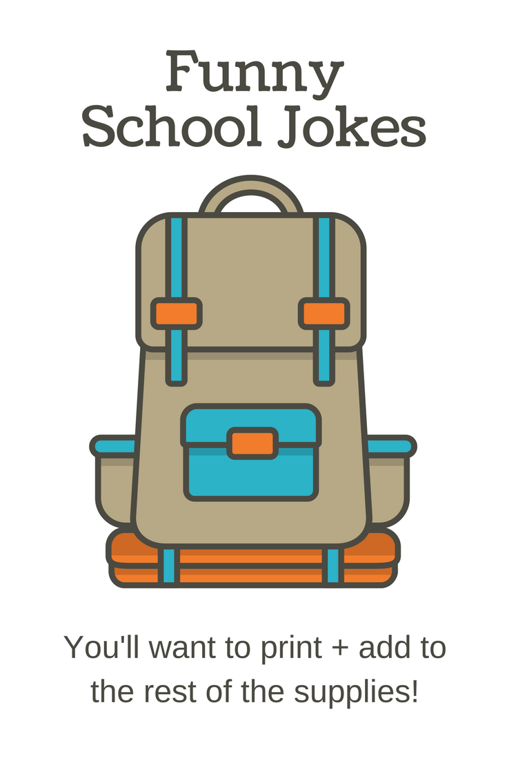 Jokes For Kids Knock Printable Hilarious Funny Silly Best To Tell Clean Humor Good Lunch Box School Can T Stop