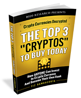 How to successfully day trade cfd crypto