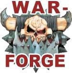 Russian Recasts | Warhammer 40k | Warhammer 40k, War, Website