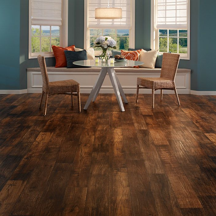 A Remarkably Realistic Distressed Oak Pattern Havana Features The Look Of Reclaimed Wood Its Beautifully Refined Graining And Natural Under Glow Offers