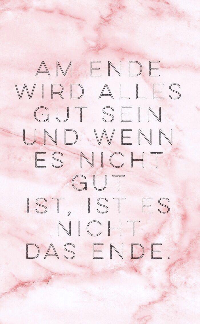 Spruche Deutsch German Wallpaper Iphone Bibelverse Lernen Schone Spruche Leben Bibelverse