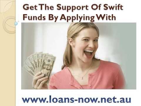 Payday loans san luis az picture 10