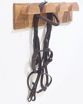 tack shed ideas horse tack rooms