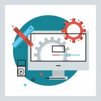 Sitios Web – Grupo Novati