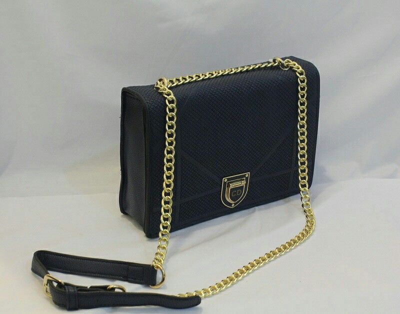 شنطه ١٨٠ريال Bags Crossbody Fashion