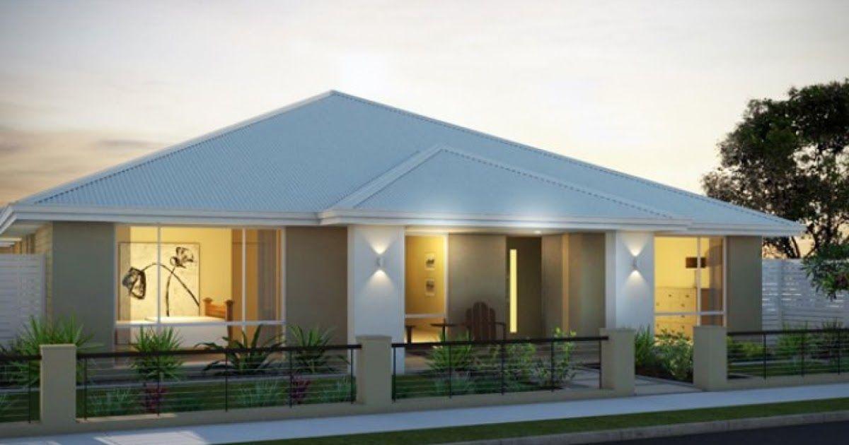 Small Modern House Design Ideas Small House Interior | Schöne küchen ...