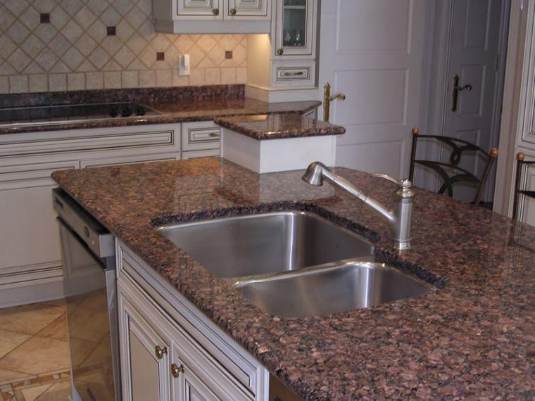 20 Beau Des Photos De Marbre Cuisine Home Decor Home Decor