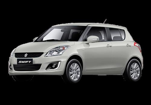 Swift Cars Used Cars Swift Car